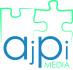 Agencja reklamy zaprasza do współpracy/Wypromujemy Twój biznes w sieci/Specjaliści od reklamy