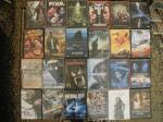 Sprzedam filmy DVD