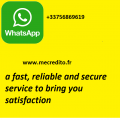 Prosty i łatwy kredyt w ciągu 72 godzin na stronie www.mecredito.fr