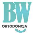 gabinet ortodontyczny BWOrtodoncja