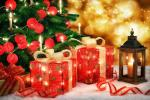 Świąteczna Pożyczka